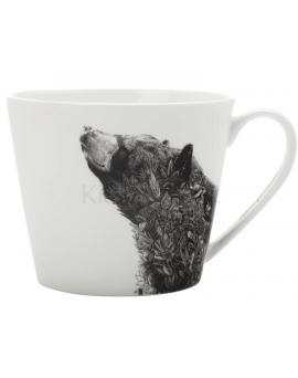 Mug Ours Collection Ferlazzo